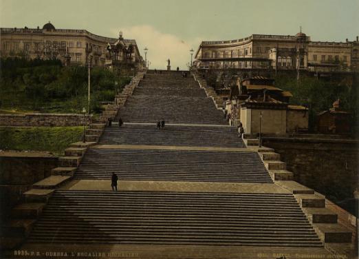 la mutinerie du potemkine juin 1905 des gens int 233 ressants joao schwarz
